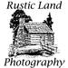 RusticLandPhoto