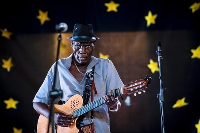 Tuku Rest In Peace