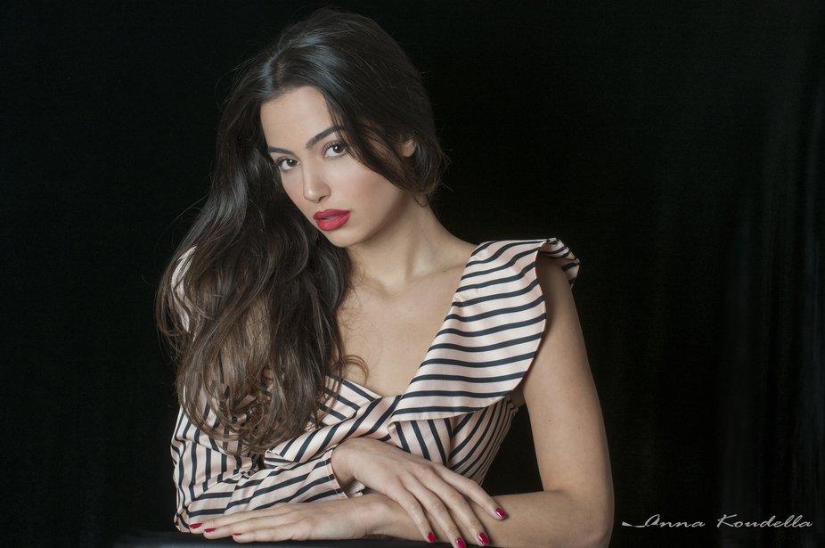 Sara Aslan