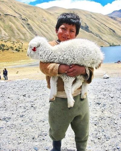 PERU  |  CHIMBOTE