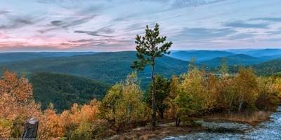 Berkshire-Mountains-in-Western-Massachusetts-wallpaper