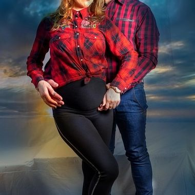 red square couple_01
