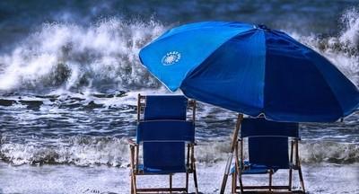 Splash at Casino beach Pensacola Fl