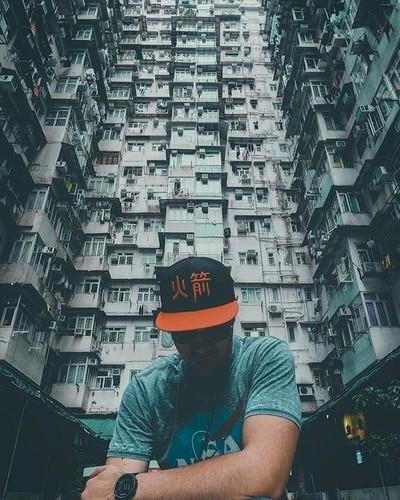In the shadows . . . #hongkong #China #urbanscape #citykillerz #Instagram #hongkongphotography #traveltheworld #travelphotography #postthepeople #streetphotography #fujifilm #latino #mexicano #travelersnotebook #travelgram #citygrammers #streetlife #citys