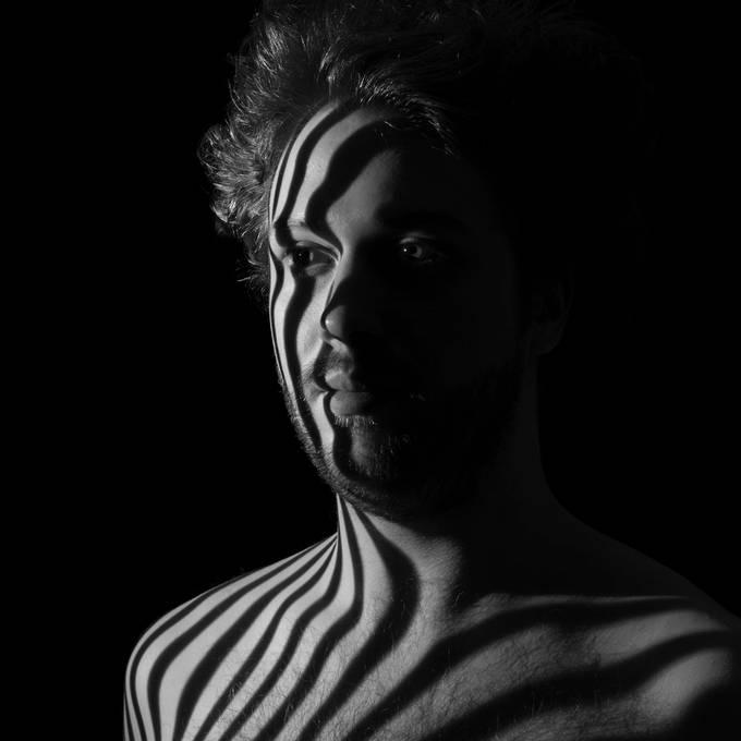Lightblaster shoot with drummer/ composer Hendrik Eichler 20190425 113.JPG