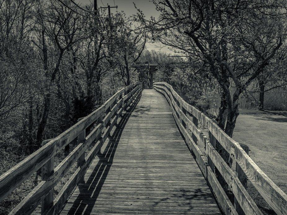 Sfx-Ps Bridge