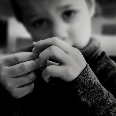 {Nico} Hands