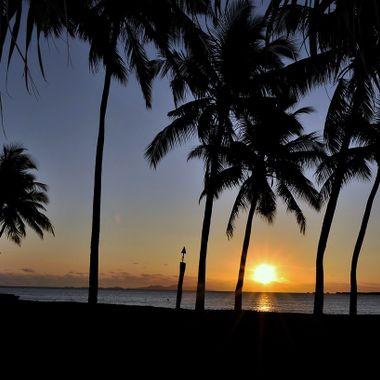 Sunset Collection (83) - Fiji