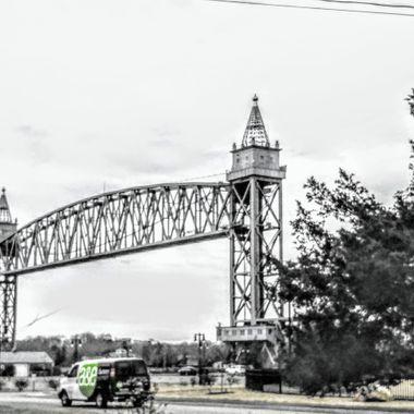 Bridge To too