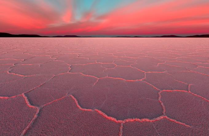 Lake_Gairdner_20042019_0124-1-3-COL by fineartphotography - Desert Explorer Photo Contest