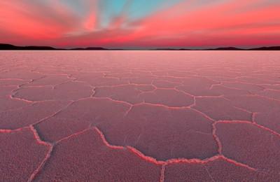 Lake_Gairdner_20042019_0124-1-3-COL