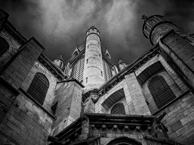 Notre-Dame (Dijon)