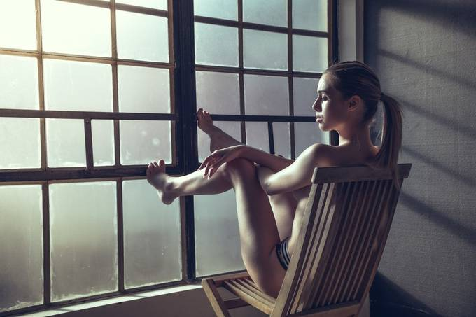 Capture Windows Photo Contest Winner