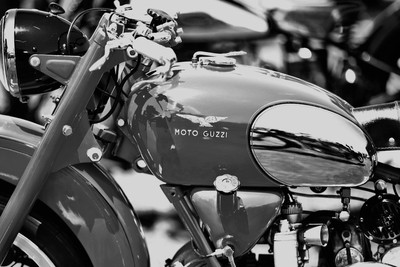 Global Motorcyle Gathering.   Canon 6D tamaron 70-200 f-2.8. A collection from around the world at recent event in Carmel, Ca