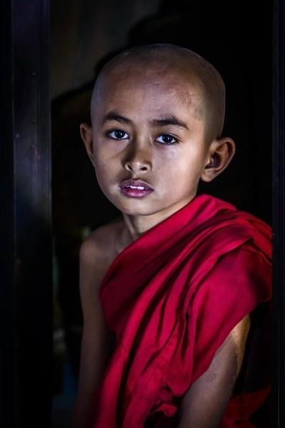 1404_Burma-lo-17