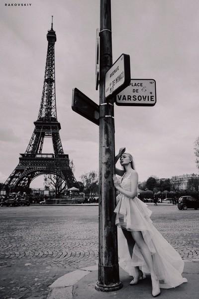 paris love 2