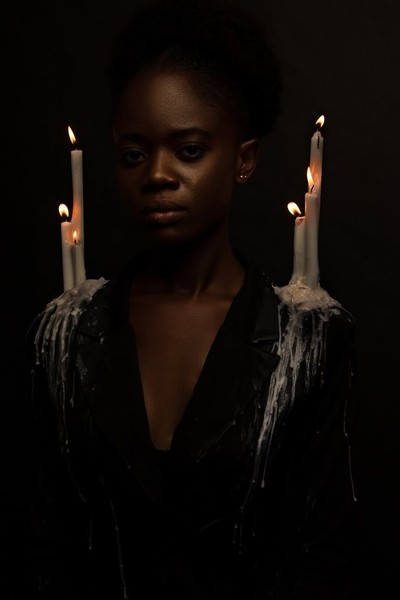Candle_2