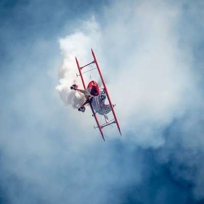 Pitts_Special-2