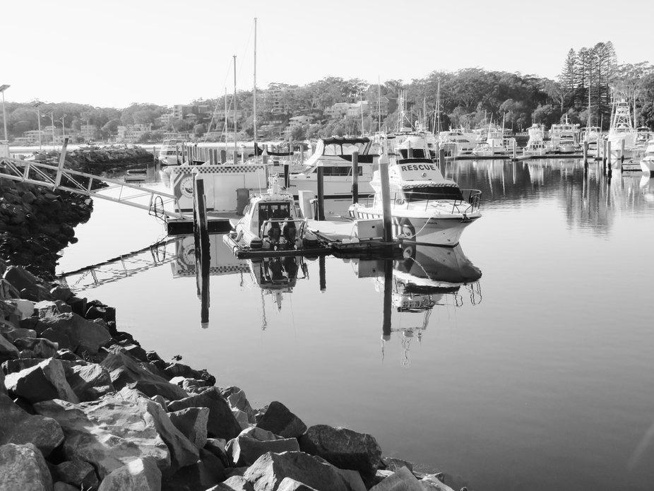 Marina Reflections (1),,,,,IMG_0706.JPG