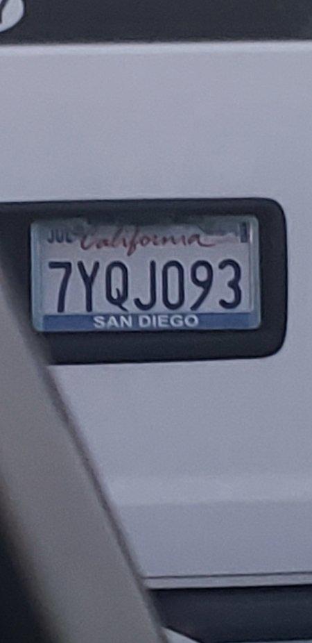 20190517_200307