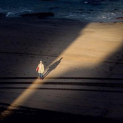 Warm#morning #sun #lights #shadows #tones #photo #photography #photographer