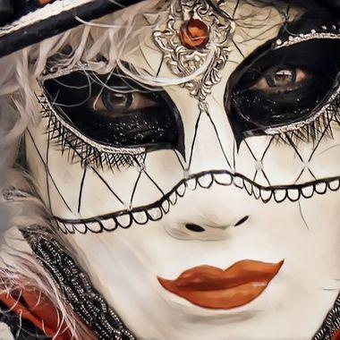 Carnevale 88