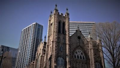 Historic Church Mod.Downtown.ATL.IMG_20190322_141441449_TOP