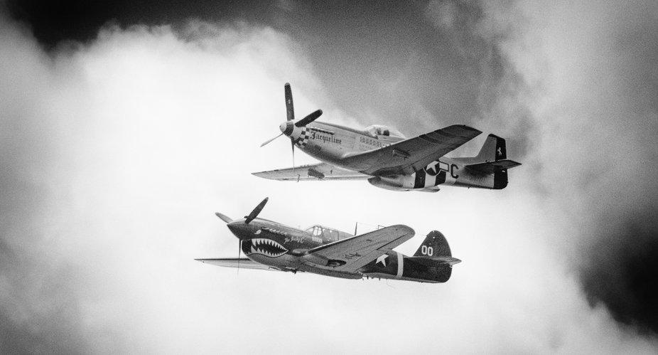 Air Show-122
