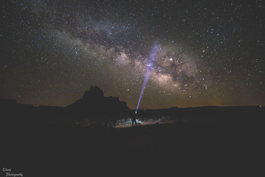 desert stars copy