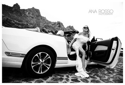 Ana Rosso Photography