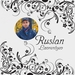 Ruslan_Lavrentyev