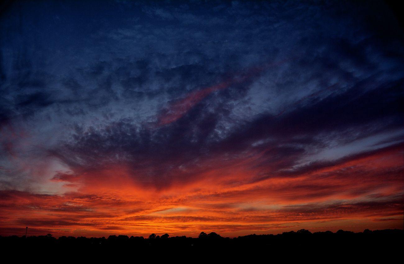 Eastaboga sundown 3 - 05.30.19
