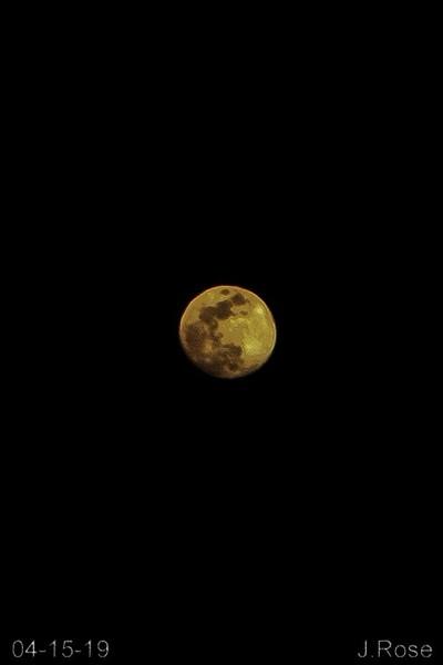 Moon Edit 4-15-19