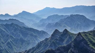 Beijing Splendor