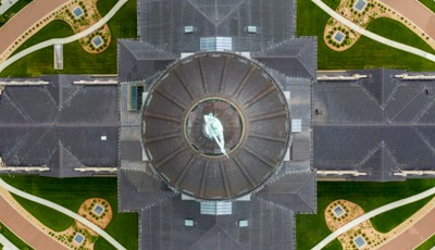 Capitol Croix