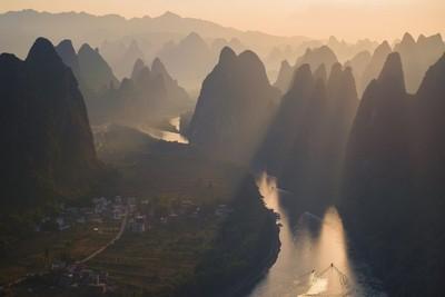 China_2018_Dragos-5454