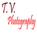 vasasphotography