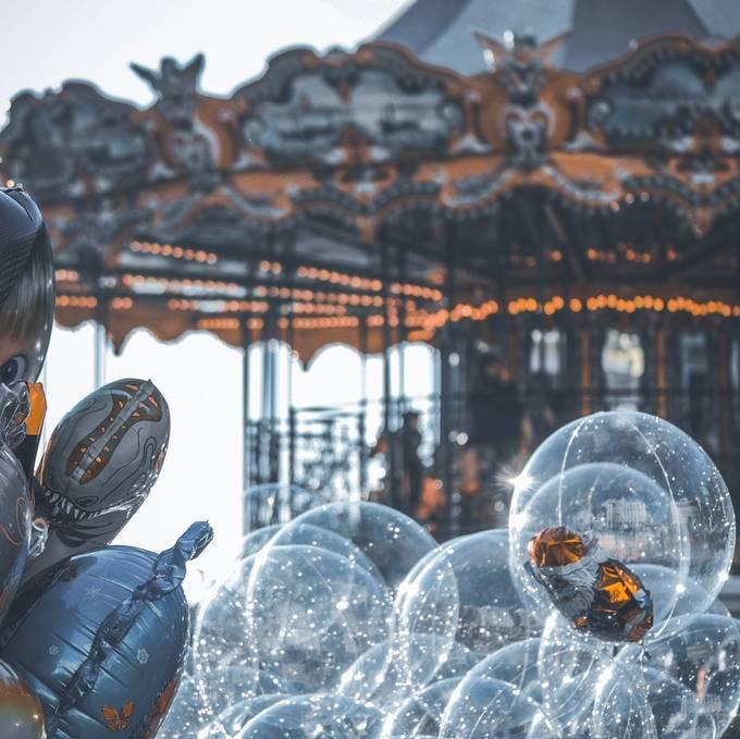 by jimdfs - Plastics Photo Contest