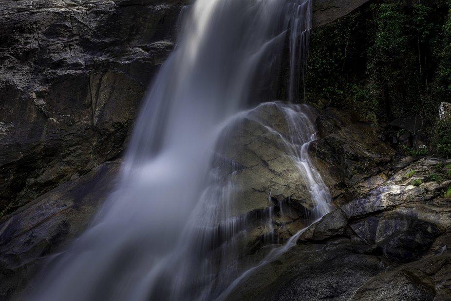 Murray River Falls-8