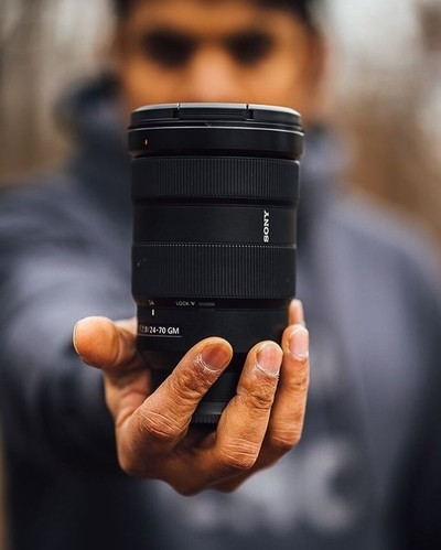 A lot of people focus too much on camera and totally overlook the importance of lens. Just like a goal without a plan is useless a camera without lens is useless. ⠀⠀⠀ .⠀⠀⠀ .⠀⠀⠀ .⠀⠀⠀ .⠀⠀⠀ .⠀⠀⠀ .⠀⠀⠀ .⠀⠀⠀ .⠀⠀⠀ .⠀⠀⠀ .⠀⠀⠀ .⠀⠀⠀ .⠀⠀⠀ .⠀⠀⠀ .⠀⠀⠀ .⠀⠀⠀ #indianphotog