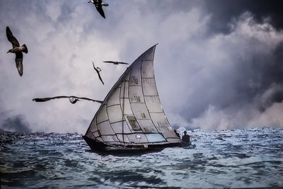 sail boat.3