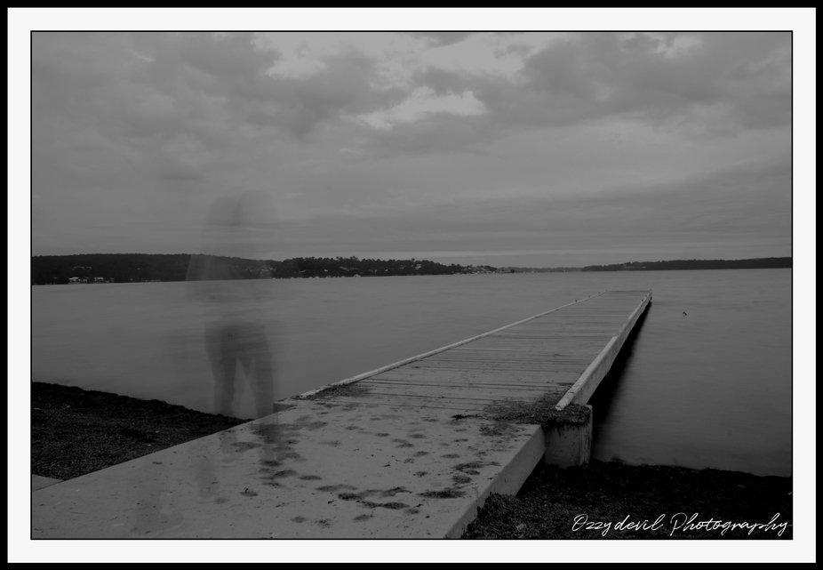 IMG_4049_02 - Ghostly Figure