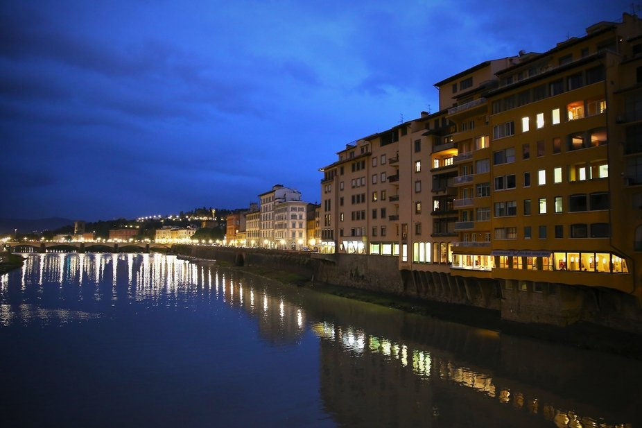 Florence Italy2