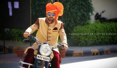 #gauravshankarphotography Elegance of person lies within his attitude !!!