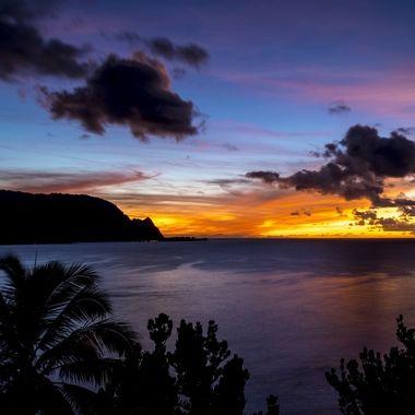 kauai-3611