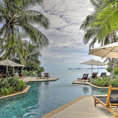 Likuliku Lagoon Resort (7) - Fiji