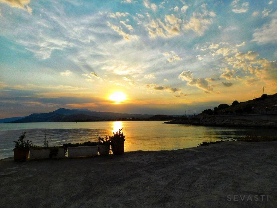 Hellas_Pahi, Megara