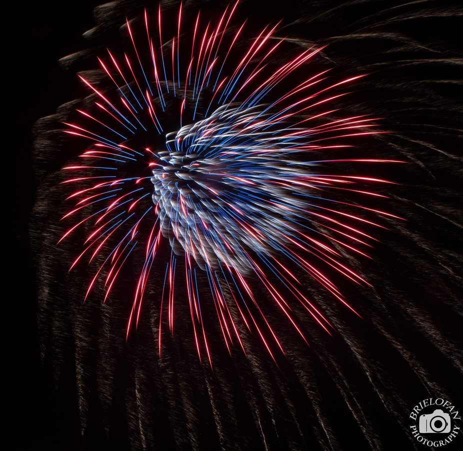 firework-3420