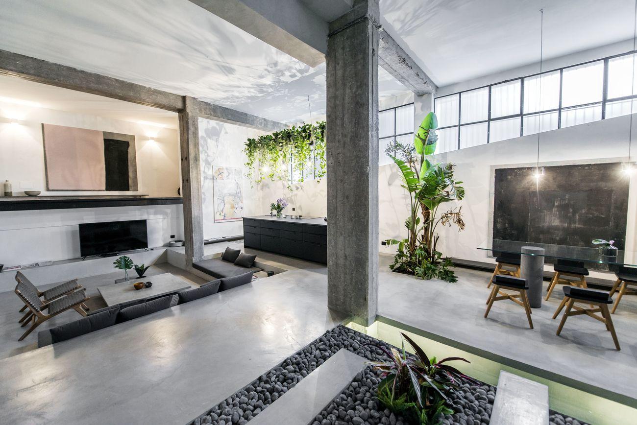 Interior Design Photo Contest Winners