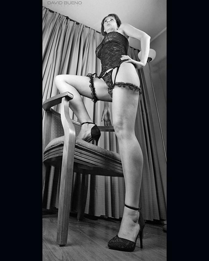 #sexyheels #sexy #hothothot #model #modelos #cute #beautifulgirls #sensual #sensuality #sensualidad #B&W #hot #girl #glamour #lenceria #lencery #lenceriasensual #lenceriasexy #lencerywoman #lencerylove